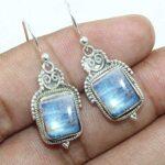 925-Sterling-Silver-Earrings-for-Mom-Moonstone-Earrings-Handmade-Jewelry-for-Women-Sterling-Silver-Earrings-for-Mothe-B07K1C6C4J