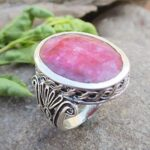 Giant-Ruby-925-Sterling-Silver-Ring-Gemstone-Jewelry-B07QQCLD8S
