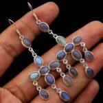 Labradorite-Gemstone-Sterling-Silver-Chandelier-Earrings-for-Women-and-Girls-Bezel-Set-Ear-Wire-Earrings-Blue-Bridesma-B08K63LD2N