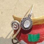 Rainbow-Moonstone-Gemstone-Cuff-BraceletDesigner-BraceletSolid-925-Sterling-Silver-BraceletPear-Shape-BraceletBracel-B084ZRZP4K-4